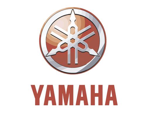 Yamaha at Chorley Yamaha